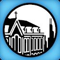 St. Ignatius College Prep App logo