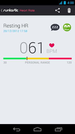 Runtastic Heart Rate v1.2.4 كااااااااااااااامل,2013 4KyVZTkY0RfBDKpzzHKX