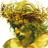 Jesus Hates Zombies icon
