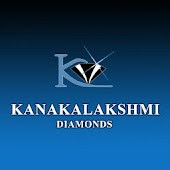 Kanakalakshmi Diamonds