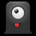 usbdongle icon
