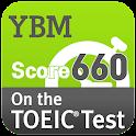YBM 순간단어 암기비법(660점) icon