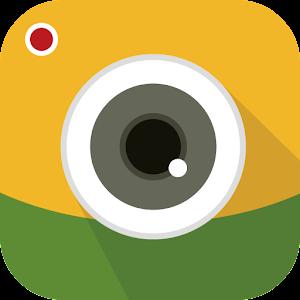 メールで気軽に動画を贈ろう! - REPRE 媒體與影片 App LOGO-APP試玩