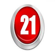 BUTTON21