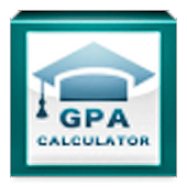 CGPA Predictor