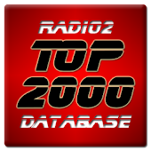 Top 2000 Database
