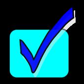 Test Marks