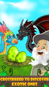 Dragon Castle 8.34 3