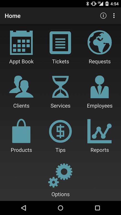 123Pet Software - screenshot