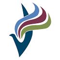 CountyCat Mobile Catalog icon