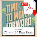 IBM C2140-136 Prep Exam icon