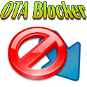 OTA Blocker ☆ VZW Galaxy S3 icon