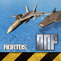 Air Navy Fighters apk v1.2
