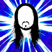 Steve Aoki's Aokify