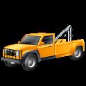 Truck Rider Pro