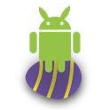 EasterDroid icon