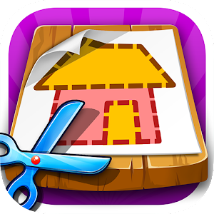 Baby Doll House – Girls Game for PC and MAC