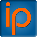 IP Subnetting Practice icon
