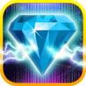 Jewels Mine icon
