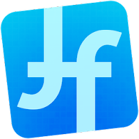 Follow Tool for Twitter 5.0.5