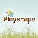 Playscape icon