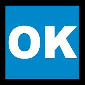 OkApp