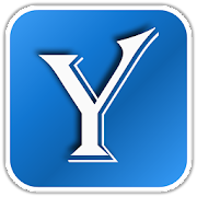 com.calls.yemenfon