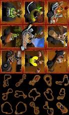Tiki Kart 3D Complete