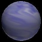 Marble Macrocosm Pro icon