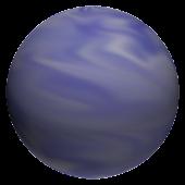 Marble Macrocosm Pro