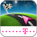 Sygic: Telekom Edition icon