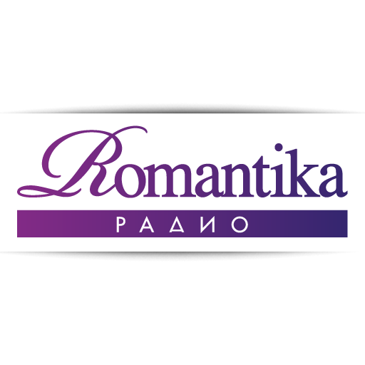 Радио Romantika file APK Free for PC, smart TV Download
