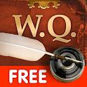 3001 Wisdom Quotes – Free logo
