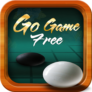 Go Game Free for PC and MAC