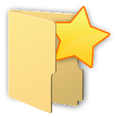Bookmark Folder Manager Free