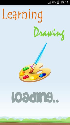 Vui Học Vẽ