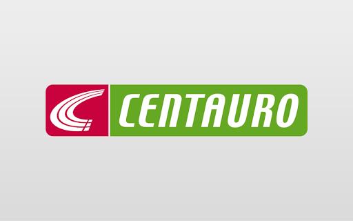 玩免費運動APP|下載Centauro Imprensa app不用錢|硬是要APP