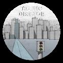 Traffic Director Lite icon