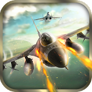 Game F16 vs F18 Air Fighter Attack APK for Windows Phone