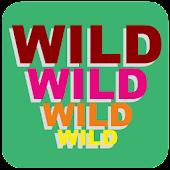 'Wild