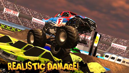 Monster Truck Destruction™ 2.56 screenshot 26267
