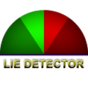 Lie Detector for FUN icon