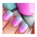 Collection of Nails Designs APK