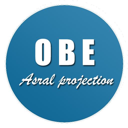 OBEasy 工具 App LOGO-APP試玩