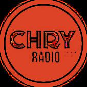 CHRY RADIO