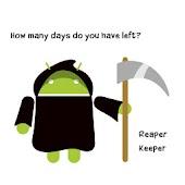 Reaper Keeper