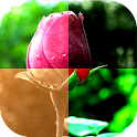 Photo Touch Effects APK