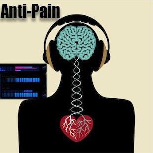 how to listen to binaural beats