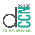 Dodge City Nazarene icon