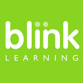 Blinklearning